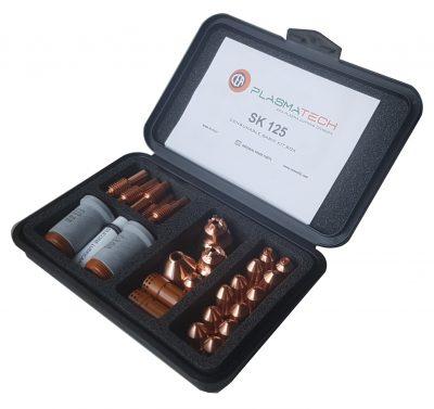 kit box 120a